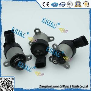 China 0928400834 Pressure Control Valveand original measurement unit 0928 400  834 (0 928 400  834) wholesale