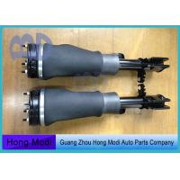 China 2002 - 2010 Universal Air Shocks Land Rover Air Suspension OEM RNB000740G wholesale