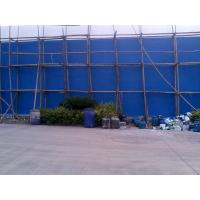 China Exterior Wall Polyaspartic Coating Projects-Waterproof Exterior Wall Coating wholesale