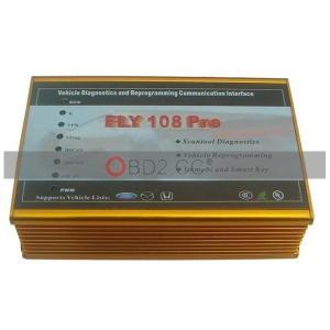 China FLY 108 PRO wholesale