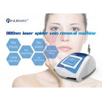 China CE approved effective Body Tattoo,Eye line and brow Tattoo removal laser equipment on sale