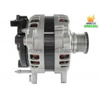 China Seat Leon Skoda Octavia Alternator / VW Golf Alternator DMCOIL Package wholesale