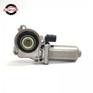 China 27107566296 Transfer Case Actuator Motor wholesale