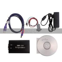 China BMW CAN PROGRAMMER 2010 VERSION SUPPORT CAS3+ wholesale