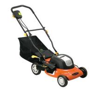 China Electric Lawn Mower ML-ELW20 wholesale