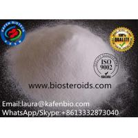 China 99% Purity Benzocaine Hydrochloride Local Anesthetic Agents Benzocaine HCL CAS 23239-88-5 wholesale