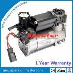 China Brand New! Jaguar XJ air suspension compressor,C2C27702,C2C22825,C2C2450,C2C27702E wholesale