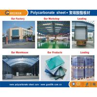 Zhongshan Good Life Sun Sheet Co., Ltd.