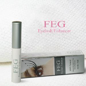 China Feg Eyelash Extender wholesale