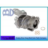 Quality BMW Mini Cooper S K03 Universal Turbo Turbocharger 53039700118 53039880118 for sale
