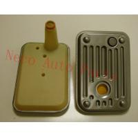 China 30801M - FILTER AUTO TRANSMISSION  FILTER FIT FOR FORD AISIN ALLISON 1000 2000 wholesale