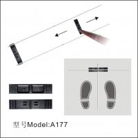 China golf alignment rods And golf products,golf accessories wholesale