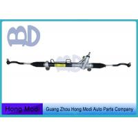 Quality Toyota Power Steering Rack For Toyota Camry RAV4 OEM 44200-06320 for sale