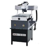 Buy cheap CNC Engraving Machine/Router (BL-CEM-SX9550 MACH3) from wholesalers