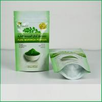 China Private Label Nylon Tea Bags Skinny Mint Teatox Reduce Weight Tea Bag Packaging wholesale