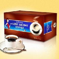 China Top Slimming Coffee wholesale