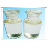 99% Purity Benzyl Benzoate Liquid For Pharmaceutical Industry / Plasticizer