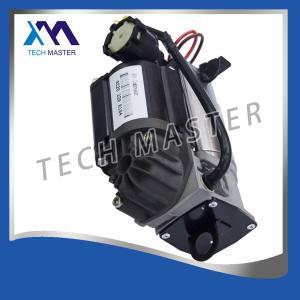 China Mercedes Auto Parts Air Suspension Compressor Air Supply Pump For W211 W219 W220 wholesale
