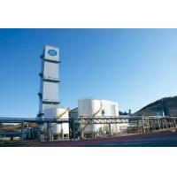 China Air Separation Unit 1980(20Y)/4000Nm3/h Shielding gas Papermaking Industry wholesale