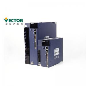 China Multi Axis 0.4KW AC Servo System For Marking Machine wholesale