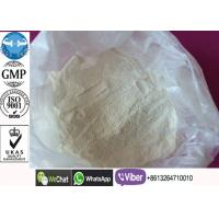 China CAS 601-63-8 Deca Anabolic Steroids Nandrolone Cypionate For Fat Burning wholesale