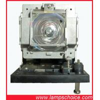 China projector lamp NEC NP04LP wholesale