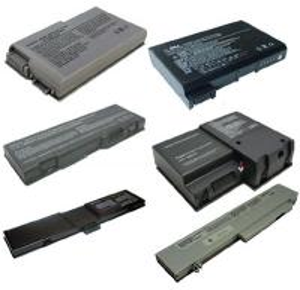 China Laptop Battery AS07A31 AS07A32 AS07A41 AS07A42 AS07A51 AS07A52 AS07A71 AS07A72 AS09A61 wholesale