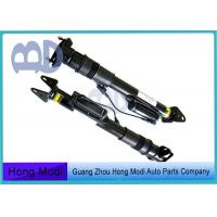 China Mercedes Benz Air Suspension Shcoks Rear Air Suspension 1643203013 Air Strut wholesale