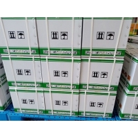 China Herbicide Pesticide Oxadiazon Butachlor 20% EC Weed Killer wholesale