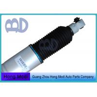 Quality E65 E66 BMW Air Suspension Rear Left Air Shock Absorber 37126785537 for sale