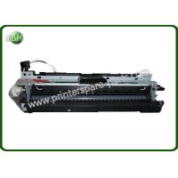 China Original Printer Fuser Assembly For HP 2400 / 2420 / 2430 Laserjet wholesale