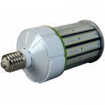 China Professional Corn Led Lights , Cree Led Corn Lamp E27 E39 Base Power Saving wholesale
