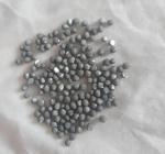 China Non Ferrous Pure Germanium Granular Germanium Pellet Germanium Shot wholesale