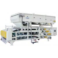 China Gravity Belt Thickening/Dehydrating Belt Filter Press (HTE3-2500) wholesale