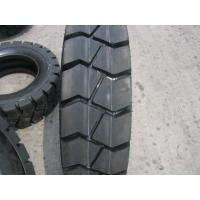 China China manufacturer cheap price industrial pneumatic solid forklift tire 8.25-15 28 9-15 wholesale