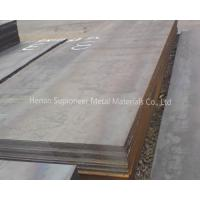 China SUS304N2 Stainless Steel wholesale