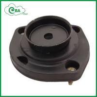 Buy cheap 48072-12080 for Toyota Corolla AE101 AE100 1992-1996 CBA Best Shock Absorber from wholesalers