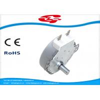 China Mini Motor,  Synchronous Motor 49TYJ With Metal Gear For Oven/Grill wholesale