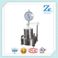 China C060 rock expansion pressure tester wholesale