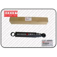 China 8-97253651-0 Truck Chassis Parts 100P 600P Rear Shock Absorber Replacement 8972536510 wholesale