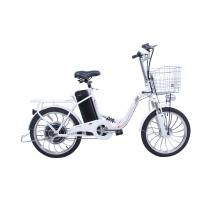"""China Eco 20"""" battery operated bicycles 250w brushless motor electric bike 36V with CE wholesale"""