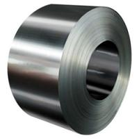 Buy cheap Tin free steel coil/sheet (TFS) hot sales from wholesalers