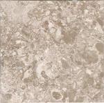 China Marble Rosa Grey (RH009) wholesale