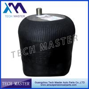 China Rubber Truck Air  Springs Air Lift Suspension Contitech 4390N1 / MercedesBenz A9423280001 wholesale