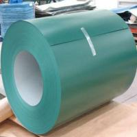 China 300330013105 PVDF Color Coated Aluminum Coil For Decoration Width 30-1600mm wholesale