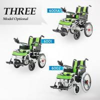 2016 used folding electric wheelchair for sale (2).jpg