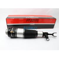 China Audi A6 4F C6 Avant Suspension Air Spring / Front Suspension Air Bags 4F0616039T on sale