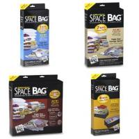 China Vacuum Space Saving Storage Bags on sale