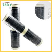 China High Viscosity Hand Stick Carpet Protection Film For Auto Mat With Logo Printing wholesale