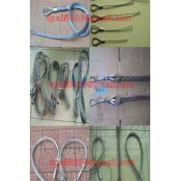 China Cable grip& Pulling grip wholesale